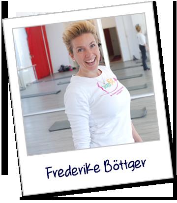 Frederike_Polaroid