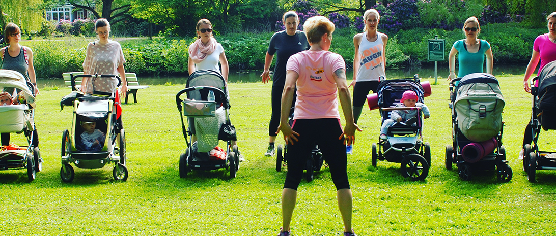 buggyfit_event_title
